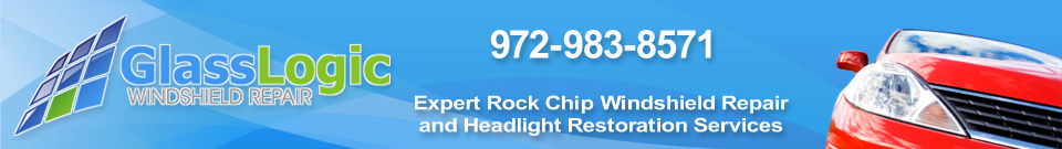 Fast, Friendly Windshield Repair and Headlight Restoration