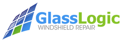 GlassLogic Windshield Repair Irving, TX